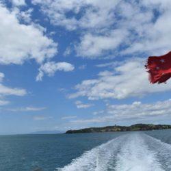 KIA ORA (GOODBYE) OCEANIA, COUNTRIES OF OZ.