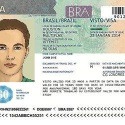 TRAVEL TIPS: BRAZIL