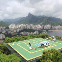 RIO DE JANEIRO, CIDADE MARAVILHOSA.